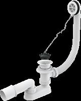 Сифон для ванны AlcaPlast A502