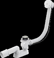 Сифон для ванны AlcaPlast A51B-80