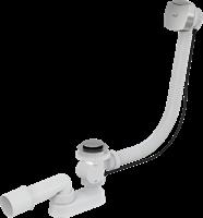 Сифон для ванны AlcaPlast A51CR-100