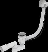 Сифон для ванны AlcaPlast A51CRM-120