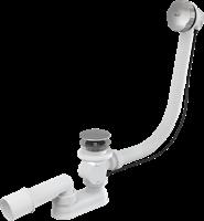 Сифон для ванны AlcaPlast A55KM-80