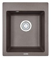 Кухонная мойка Granula GR-4201 эспрессо