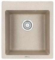 Кухонная мойка Granula GR-4651 классик