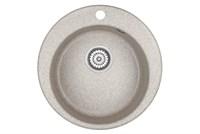 Кухонная мойка Granula GR-4801 классик