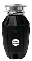 Измельчитель бытовых отходов BONE CRUSHER BC 810