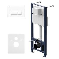 Система инсталляции для унитазов AM.PM Pro I012704.7001