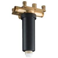 Внутренняя часть для верхнего душа Hansgrohe Rainmarket Select 460 24010180 G 1/2